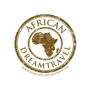 African Dreamtravel : Brand Short Description Type Here.