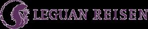 Leguan Reisen : Brand Short Description Type Here.