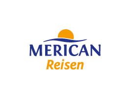 Merican Reisen : Brand Short Description Type Here.