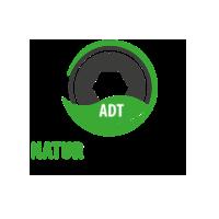 Natur und Fotoreisen : Brand Short Description Type Here.