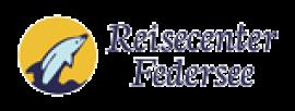 Reisecenter Federsee : Brand Short Description Type Here.