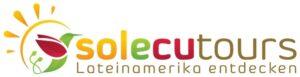 Solecu Tours : Brand Short Description Type Here.