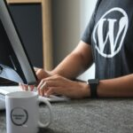 Neues attraktives WordPress-Theme für Reiseveranstalter