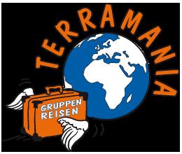 Terramania : Brand Short Description Type Here.