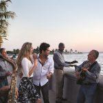 tourware gewinnt Trias Travel als Kunden
