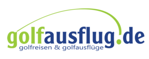 golfausflug.de : Brand Short Description Type Here.