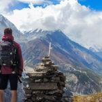 Meine Welt Reisen: Website mit neuem Look von tourware
