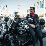tourware und Mototours: Kunden sind immer auch Partner!
