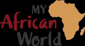 African World : Brand Short Description Type Here.