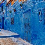 Dein-Marokko.de wird neuer tourware-Kunde