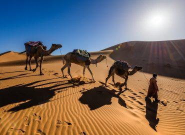 Merzouga_Wüstentour_Marokko